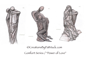e-power-of-love-sketches
