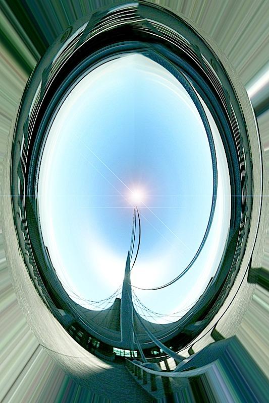 heavensgate-orb-copy