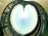 loveheartorb
