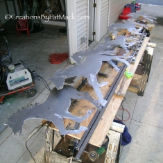 e-horese-being-welded1-3