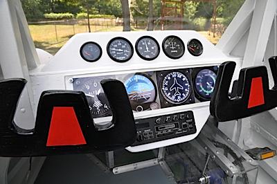 cockpit-close-up1-1