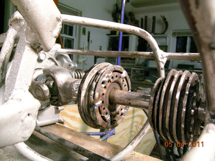 new-part-for-prop-crank4-e