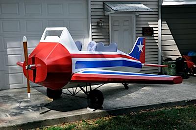 plane1-1