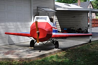 plane1-3