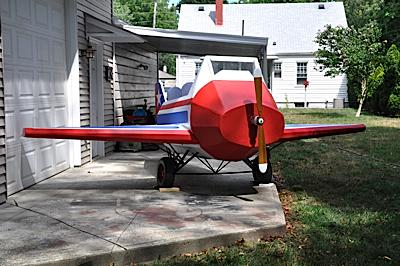 plane1-4