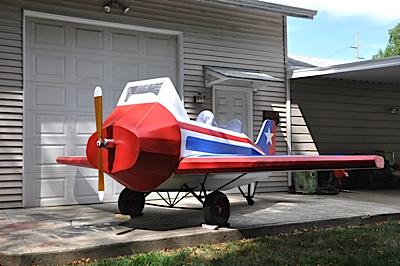 plane1-5