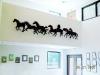 Steel Horses angle