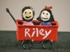 riley1-3