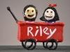riley1-4