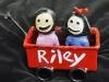 riley1-5