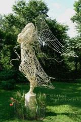 angel-of-hope-monon-trail