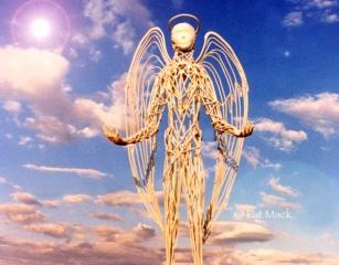 angel-steel