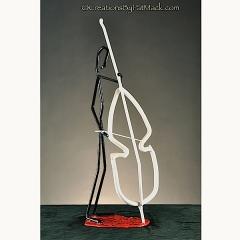 cello-upright-bass