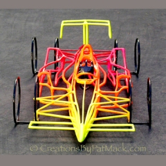 e-indy-500-racer1