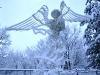 snow-angelangel-of-hope