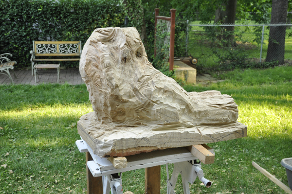e-early-carving1-1