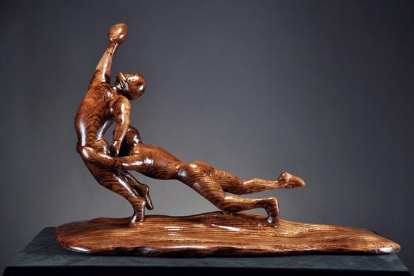 e-football-sculpture1-1