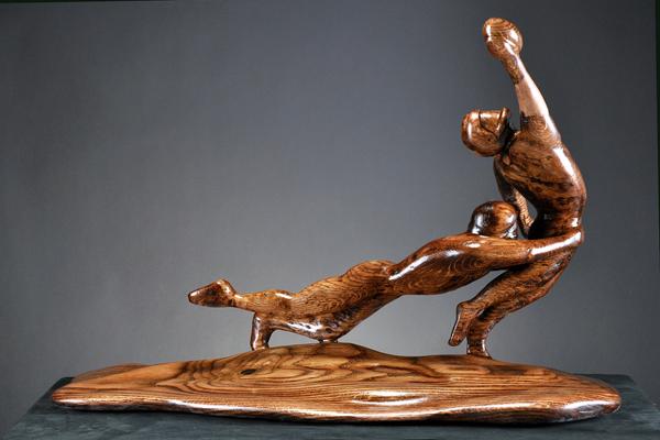 e-football-sculpture1-3-copy
