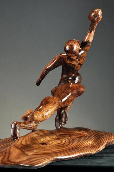 e-football-sculpture1-5-copy