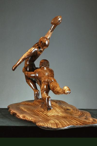 e-football-sculpture1-6-copy