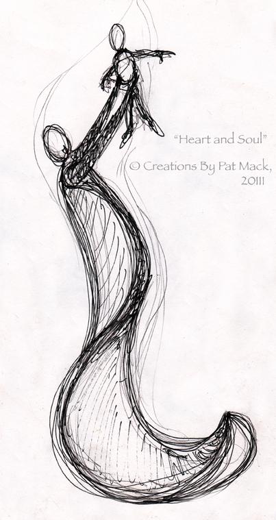 e-heart-and-soul-sketch
