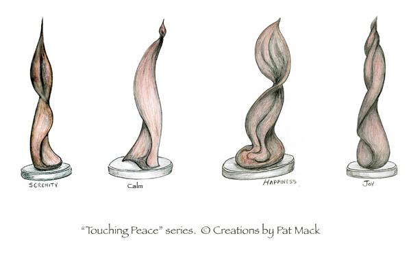 e-touching-peace-series-of-4-copy