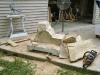 e-beginning-sculpture-1-2