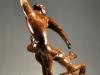 e-football-sculpture1-9-copy