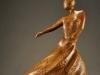 wooden-dancer1-1-copy-2