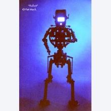 e-robot_-1-3-blue_